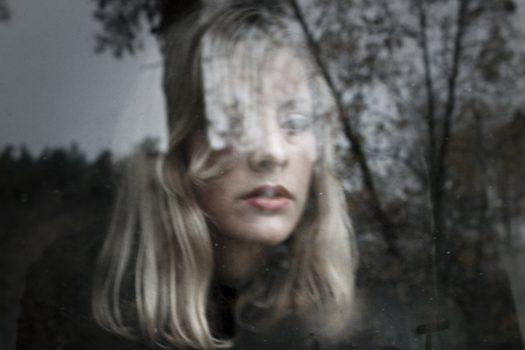 Anika Set to release eponymous EP via Stones Throw