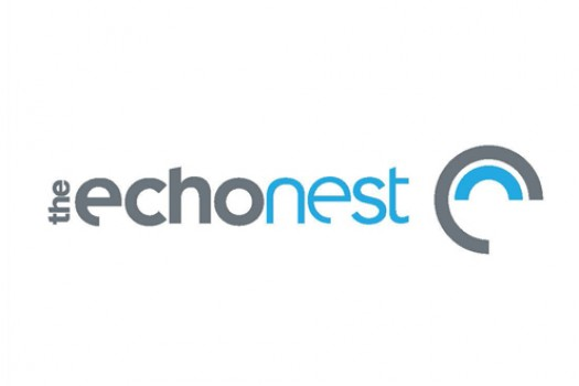 One Thing Led To Another: The Echo Nest
