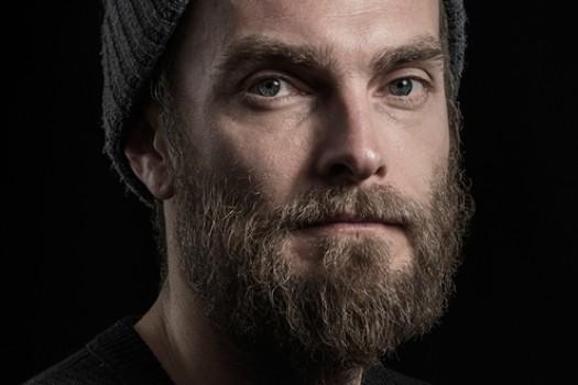 Interview: Christian Åslund