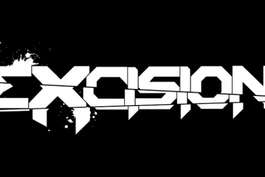 What Happened At The Excision Show