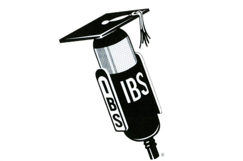 What I Learned At The IBS Conference