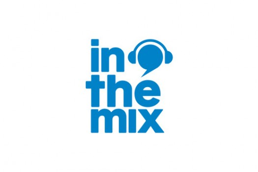 inthemix.com Launches In The U.S.