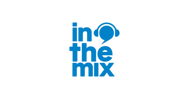 inthemix.com logo