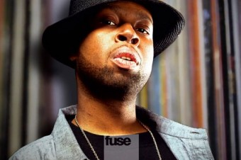 Watch: J Dilla's Vinyl Collection (Crate Diggers)