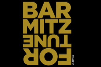 "Download: Lil Esparo's ""BarmitzFortune"""