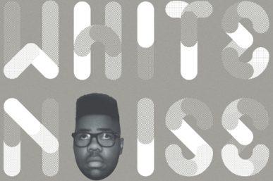 "Single: MNEK vs. Disclosure's ""White Noise"" (Full Crate & FS Green Remix)"