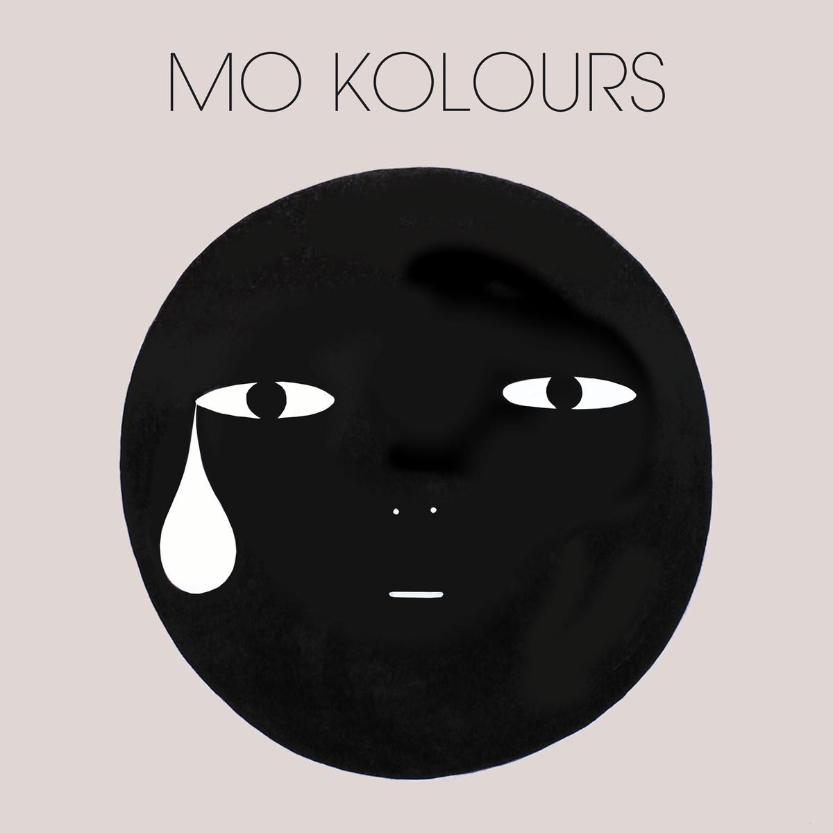 Review: Mo Kolours' Eponymous Album