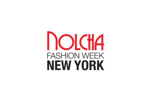 Attention Designers: Nolcha Fashion Week A/W '13