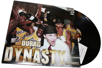 "Review: Durag Dynasty's ""360 Waves"" Video"