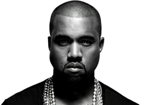 "Kanye West Spun 20 Unreleased ""Insane"" Tracks"