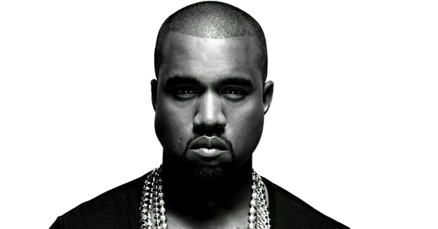 "Kanye West's Monumental SNL Performances of ""New Slaves"", ""Black Skinhead"""