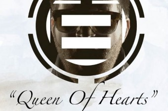 "Watch: The Black Opera's ""Queen of Hearts"""