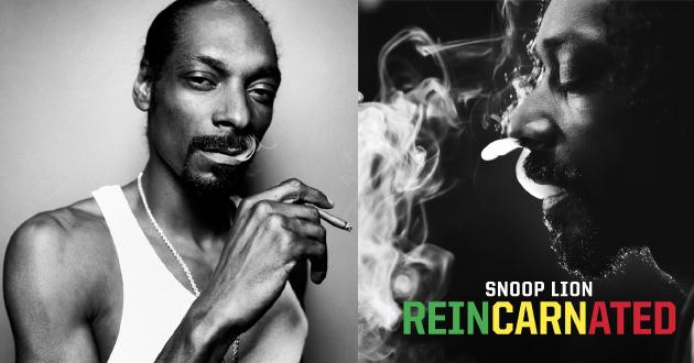 Snoop dog_snoop lion