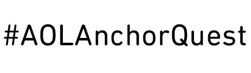 aol-anchor-quest-grungecake-thumbnail