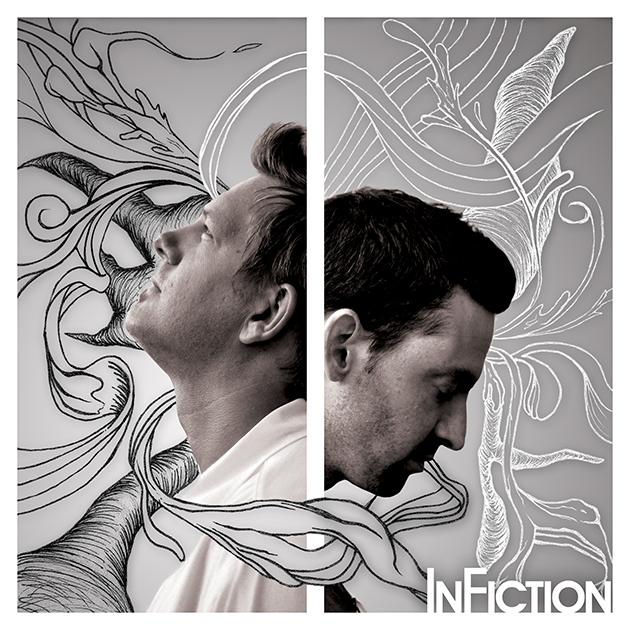 InFiction