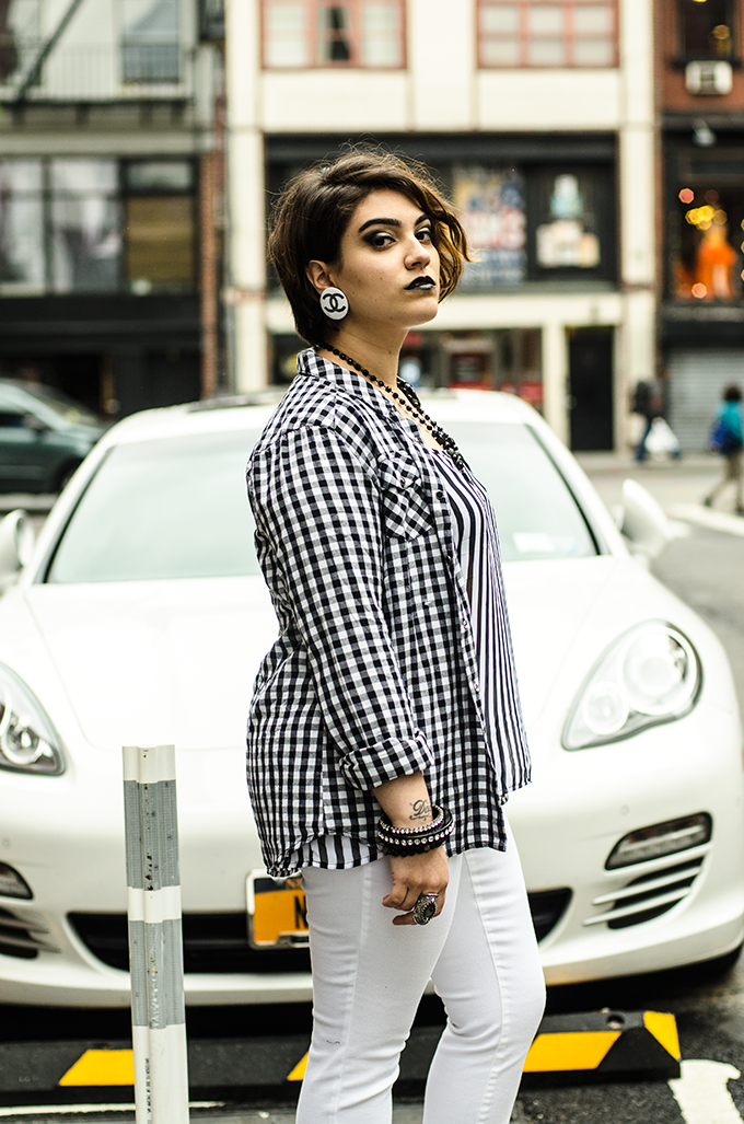 nadia-aboulhosn-grungecake-portrait-5