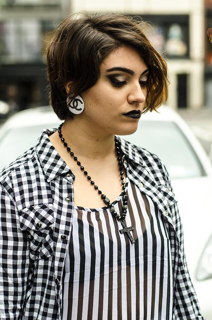 nadia-aboulhosn-grungecake-portrait-6