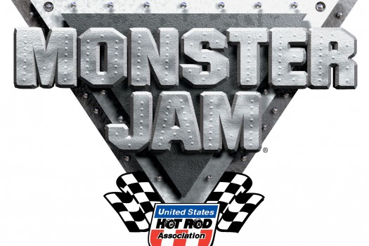 Monster Jam Annual Next Month at BB&T Center