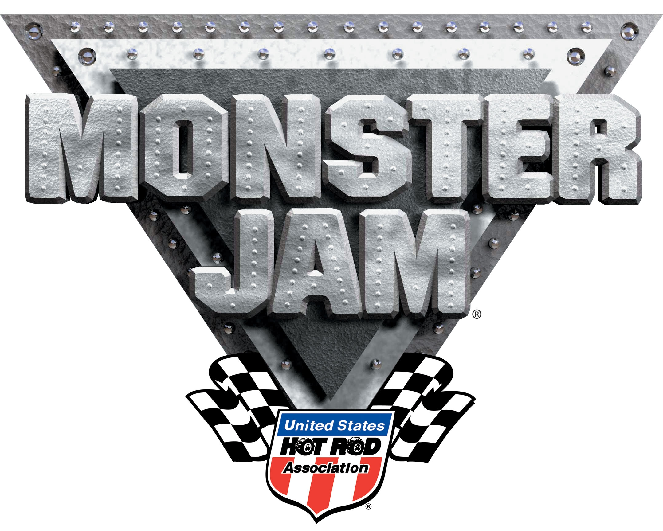 Monster jam annual next month at bb t center for Dining at bb t center