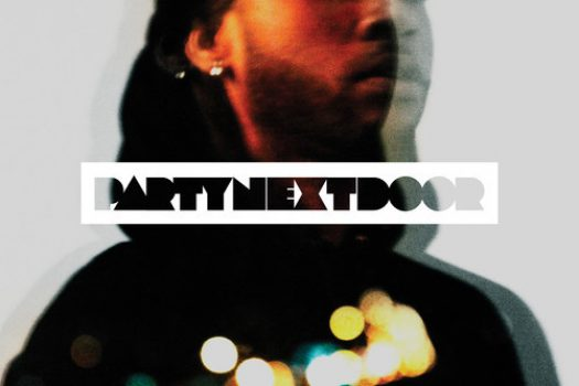 "Song of the Day: ""Wild Bitches"" By PARTYNEXTDOOR"