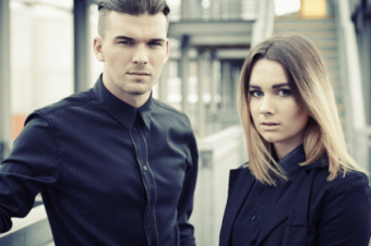 First Look: Broods