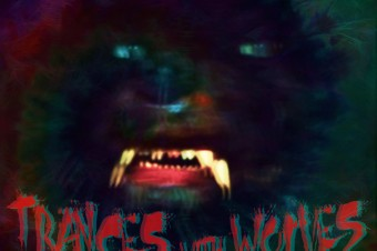 "Stream: Nacho Picasso's ""Trances With Wolves"" The Prixtape"