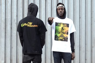 """Song of the Day: """"N.A.S.A."""" by The Underachievers"""