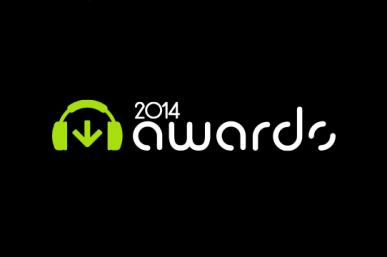 Beatport —The World's Largest Music Store For DJs— Announce Beatport Awards 2014