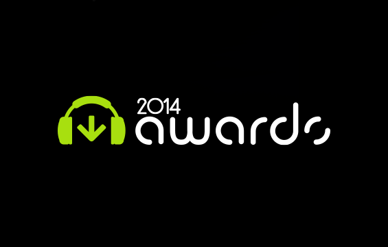 Beatport Awards 2014
