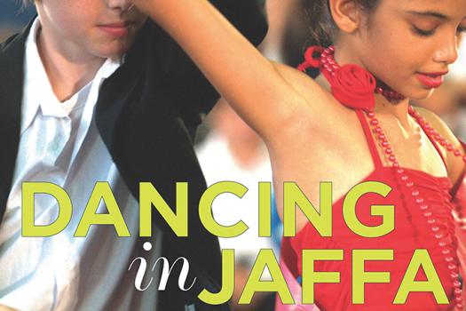 Trailer: Dancing In Jaffa