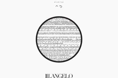 "Stream: Illangelo & Rochelle Jordan's ""What The Fuss"""