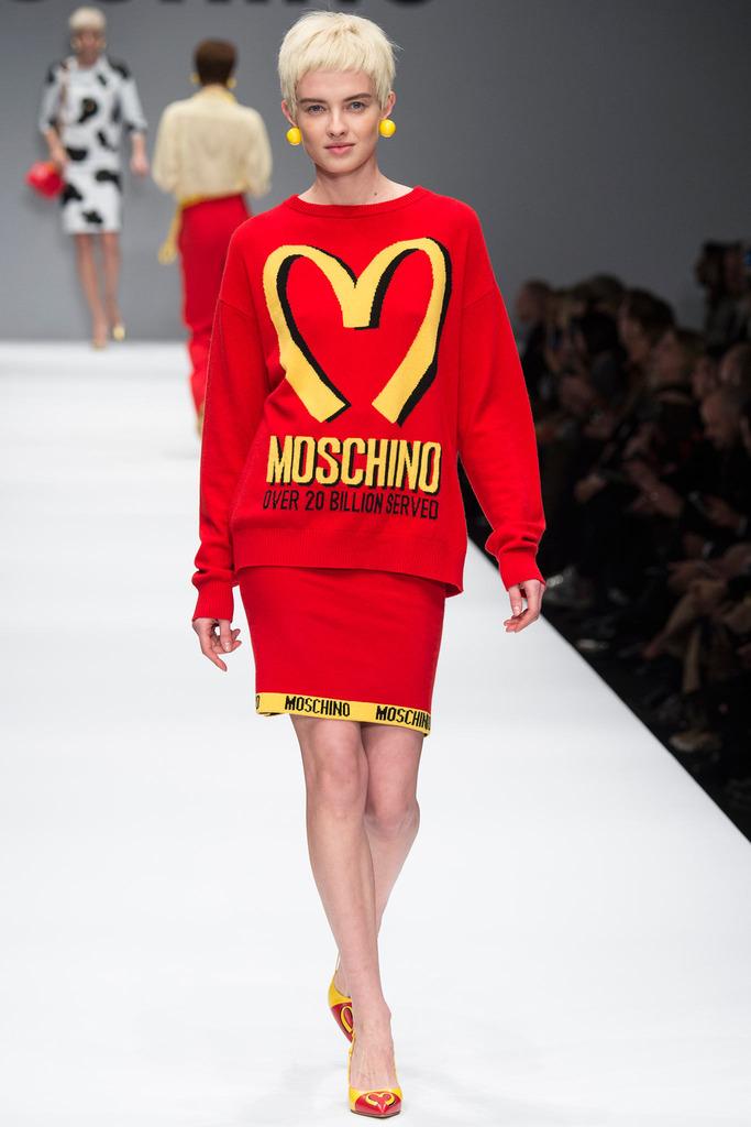 jeremy-scott-moschino-Ronald-mcdonald-dress-grungecake-thumbnail