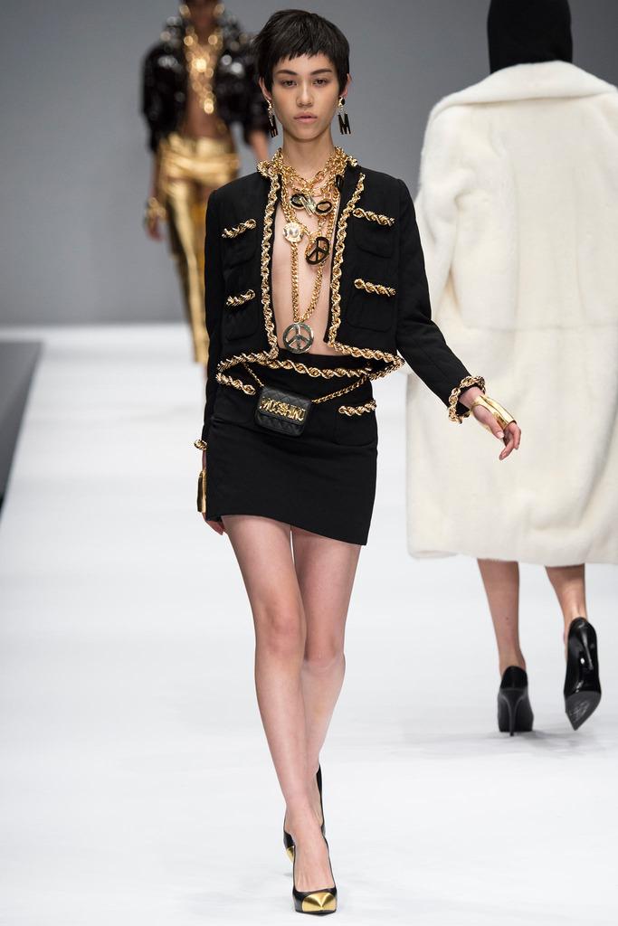 jeremy-scott-moschino-black-gold-suit-grungecake-thumbnail