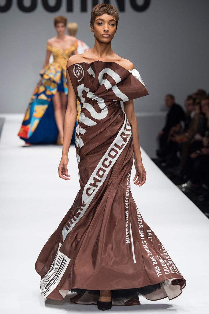 jeremy-scott-moschino-chocolate-dress-grungecake-thumbnail