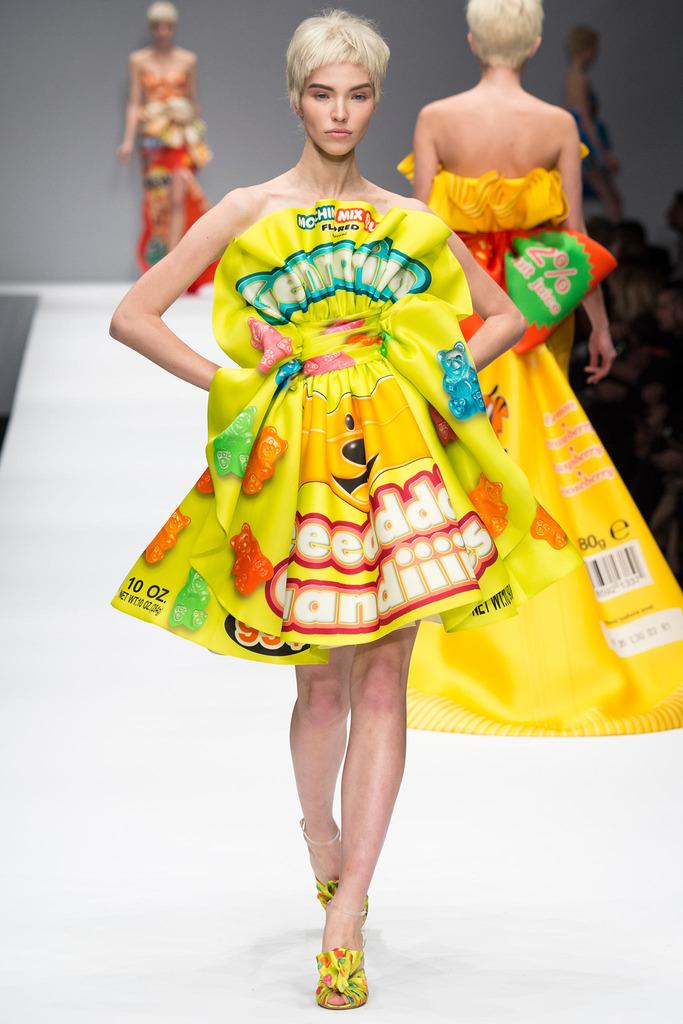 jeremy-scott-moschino-gummy-dress-grungecake-thumbnail