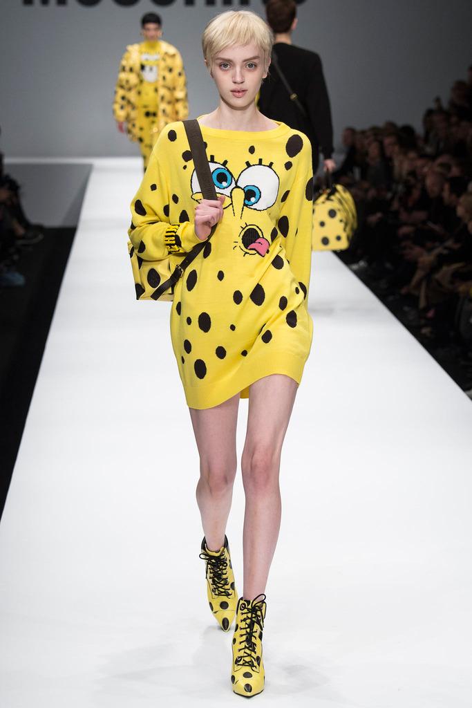 jeremy-scott-moschino-spongebob-dress-grungecake-thumbnail