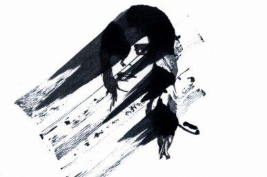 """Watch: Saol Álainn's """"Nostroke"""""""