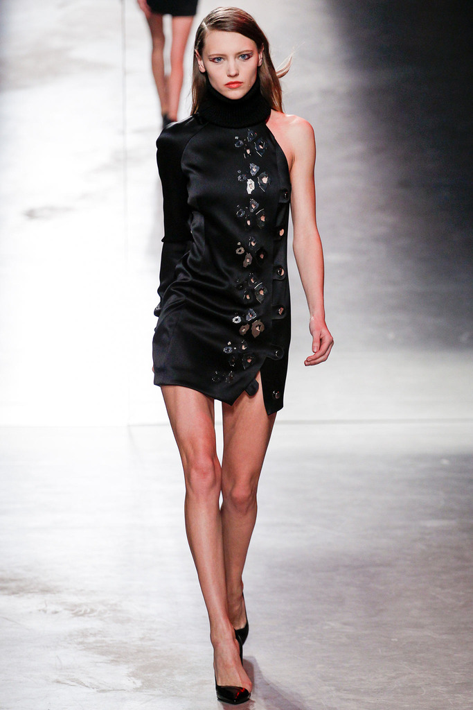 anthony-vaccarello-metal-grommet-dress-grungecake-thumbnail