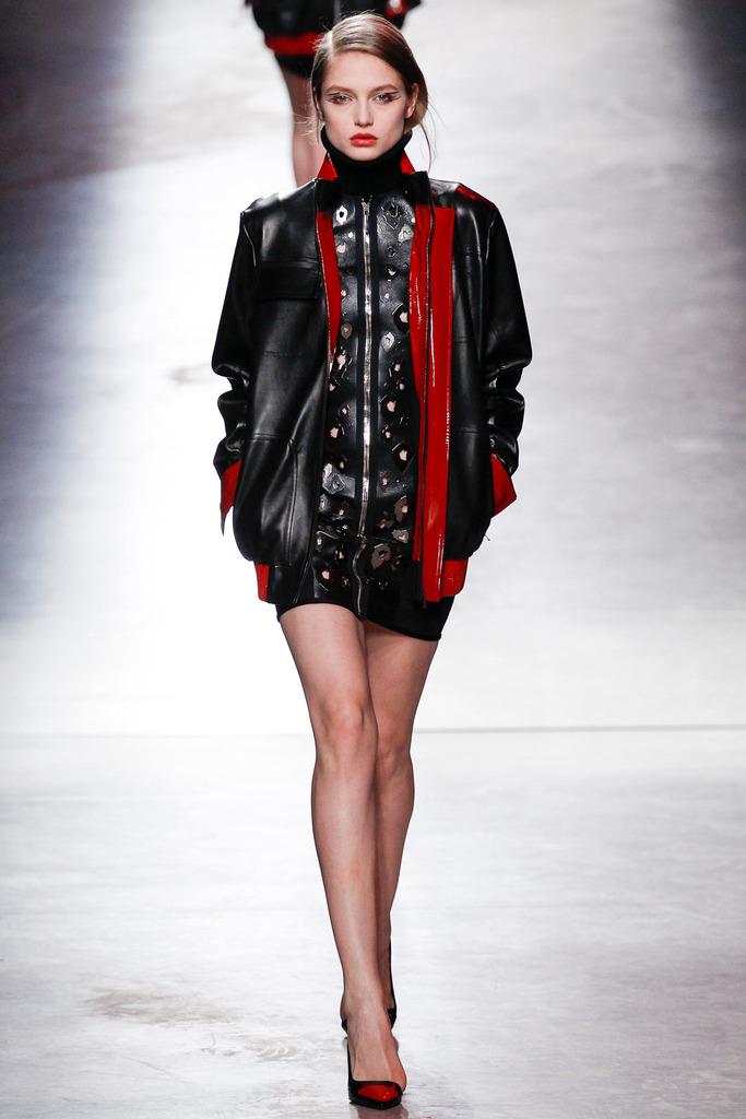 anthony-vaccarello-red-black-dress-grungecake-thumbnail