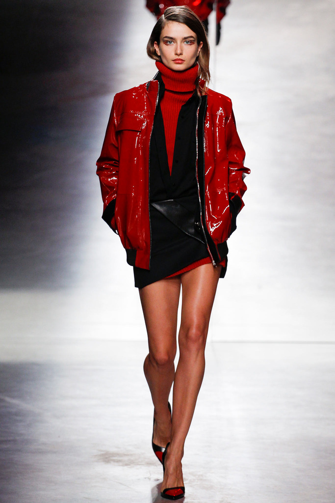 anthony-vaccarello-red-patent-leather-jacket-grungecake-thumbnail