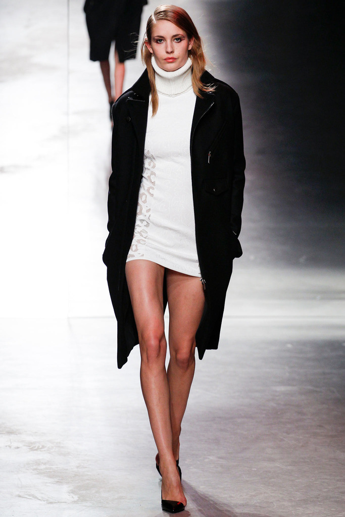 anthony-vaccarello-white-burnout-dress-grungecake-thumbnail