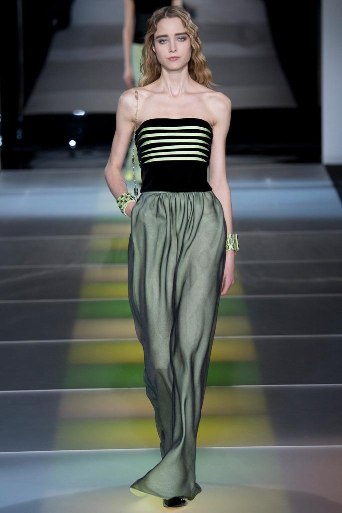 armani-black-green-gown-grungecake-thumbnail