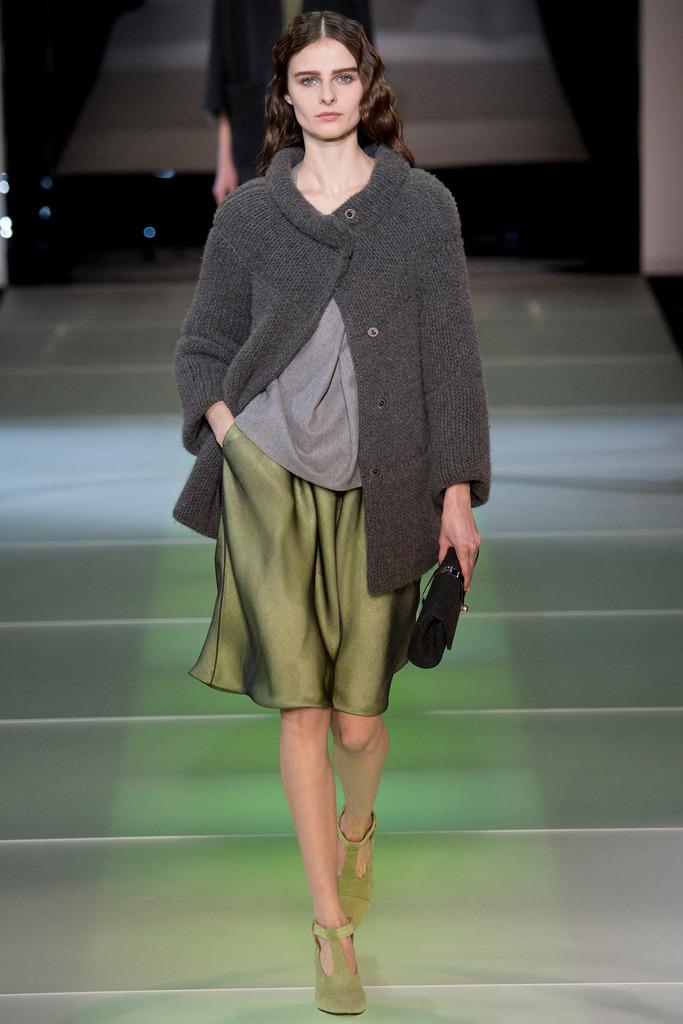 armani-green-skirt-grungecake-thumbnail