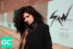 Meet The Locals: Nathalie Kraynina