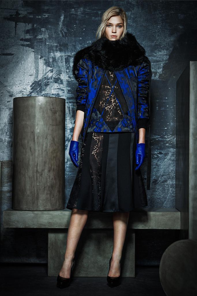 rachel-roy-black-royal-jacket-grungecake-thumbnail
