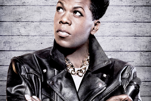 "Big Freedia & Chilli Beans unveil ""Queen Diva Collection"""