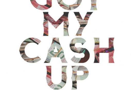 "Song of the Day: ""Got My Cash Up"" by Cashtro Crosby"