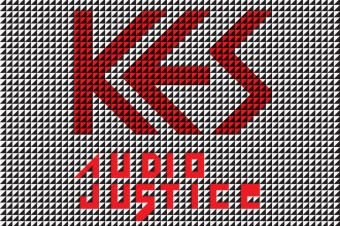 """Review: Kes' """"Audio Justice"""" EP"""