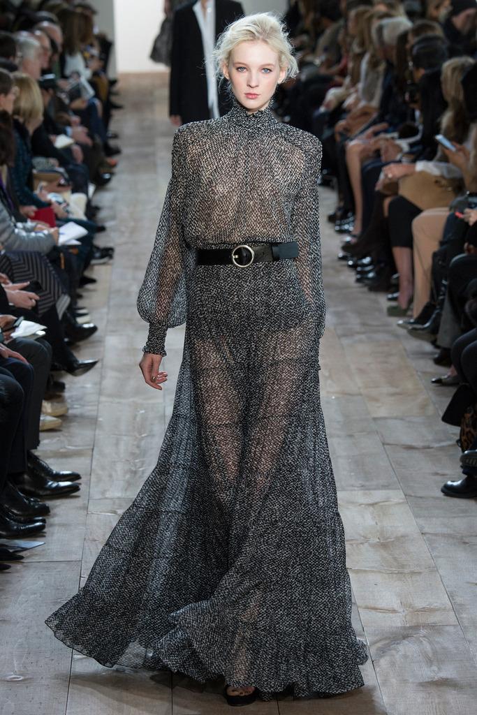 michael-kors-womens-maxi-dress-grungecake-thumbnail