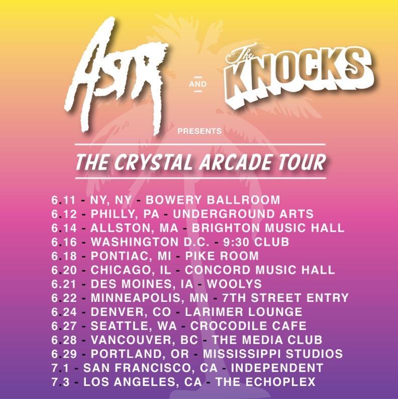 astr-the-knocks-the-crystal-arcade-tour-grungecake-thumbnail